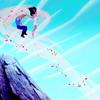 skywalker: (pocohontas (colors of the wind))