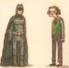 rockfarm: (batman scott c style)