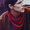 Merlin of Ealdor ♣ Emrys