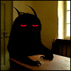solkh: (black)