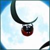 solkh: (moon)