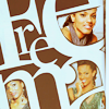 freema_love: (Default)