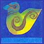 waterbird: (Default)