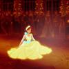 turnmyhead: ([movies] Anastasia)