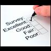 surveys: (pic#227477)