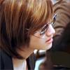 silvis: (Changmin: Sunglasses)