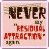 otempora42: (Residual Attraction)