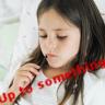 bookofthesaved: (Little Emily)