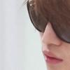 silvis: (Jaejoong: Sunglasses)