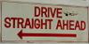 tb: (drive)