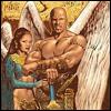 skywardprodigal: (faiths-angels)