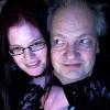 jessybxx: (Moi - with Kai Taschner (09-03-16) <3)