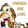 "cifan70: Made by <lj user=""toocuteicons""> (FriendshipLove)"