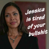 webbgirl: (Suits_Jessica_is_tired)