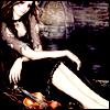 lejlkwiet: (Victoria Francis - sitting next to violi)