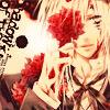 lejlkwiet: (DGM - Allen ~ rose on a grave)