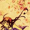 lejlkwiet: (DW - Minatsuki ~ whipwing)