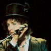 chrissytng: Bob Dylan (Dylan)