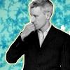 colorlover: (Anderson Cooper - Blue)