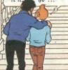 slashgoddess80: (TintinHaddock)