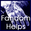 fandom_helps: (Default)