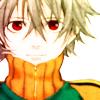 rinnia: (warmth)