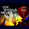 rinnia: (insomnia)