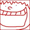 vikinginabox: (pic#2277874)