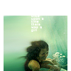 biheart: (lost; once upon a time there was a girl)