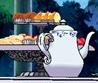 gorgonfondness: (teapot)