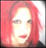 incantrix: (red1)