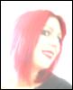 incantrix: (red2, smile)