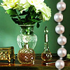 traptinthe1800s: (Downton Abbey Vase)