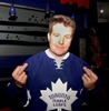 traptinthe1800s: (Toronto Maple Leafs)