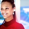 ladypaynesgrey: Star Trek - Uhura (uhura)