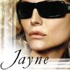 justforspite: (Michelle- Armani Glasses)