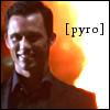 justforspite: (Burn Notice- Michael Pyro)
