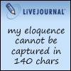 azurelunatic: (eloquence - lj)