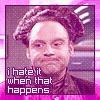 "sweet_minbari_jesus: ""I hate it when that happens"" (Vir: I hate it when that happens)"