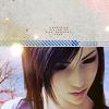 tifa_lockhart: (Tifa  ♪ Final Fantasy VII)