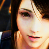tifa_lockhart: (Tifa ² ♪ Advent Children)