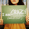 amandil: ((misc) I am crazy - watch out)