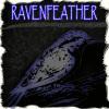ravenfeather: (whiteraven)