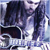 muccamukk: Jason Mamoa playing the guitar. (SGA: Guitar)