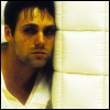dannysgirlsg1: (Danny - Sad and Lonely)