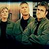 dannysgirlsg1: (SG-1 - Danny Jack Sam)