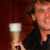 dannysgirlsg1: (Michael - NJ Con Starbucks)
