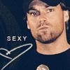 dannysgirlsg1: (Michael - Scruffy!Sexy)