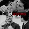 dannysgirlsg1: (Danny Cam - Daniel Approves)