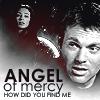 dannysgirlsg1: (DV - Angel of Mercy)